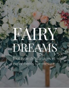 image Fairy Dreams